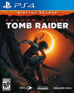 Shadow-of-the-Tomb-Raider-PS4